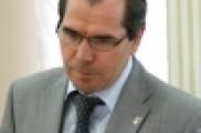 ИНТЕРНЕТ-ФОРУМ: Министр Альберт Гыйльметдиновның видеочыгышыннан