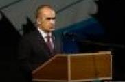 Министр Энгель Фәттахов республика уку йортларын яңа уку елына әзерләү турында с