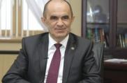 http://mon.tatarstan.ru/tat/file/news/28_344042.jpg