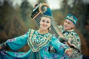 «Татар мирасы» бәйгесесе игълан ителде