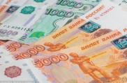 Укытучылар көне уңаеннан Татарстан мөгаллимнәренә 200әр мең сум премия тапшырыла