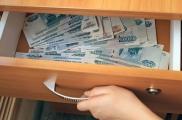 Татарстан мәктәпләрендә ата-аналардан законсыз акча җыю очраклары кими бара