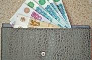 Россиянең югары сыйныф укучылары стипендия ала башларга мөмкин