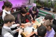 Казан зооботаника бакчасы яшь натуралистлар түгәрәгенә чакыра