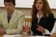 "ТДГПУда ""Әдәбиятта һәм мәдәниятта – милли миф"" бөтенроссия фәнни конференциясе ачылды"