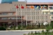 Ә. Ясәви исемендәге Халыкара казах-төрек университеты татарстанлыларны көтә