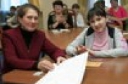 Татар теле һәм әдәбиятыннан республикакүләм предмет олимпиадалар тәмам