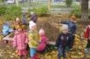 Түбән Камада балалар бакчасында урын кытлыгы проблемасы юк