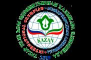Укучылар һәм студентлар өчен татар теле һәм әдәбиятыннан IV Халыкара олимпиада