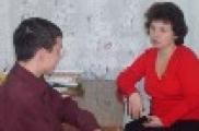 Түбән Кама югары уку йортларында психология хезмәте барлыкка киләчәк