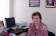 Мәктәп җитәкчеләренең квалификациясен күтәрү курслары