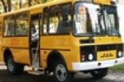 Балтач районы Прокуратурасы ГОСТ таләпләрен үтәмәгән автобусларны тыйды