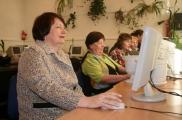 Мәктәп укучылары 84 меңнән артык татарстанлыны Татарстан Республикасы Хезмәтләр порталы белән эшләргә өйрәтте