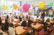 Россия мәктәпләрендә яңа 6,6 миллион урын булдырыла