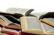 Китап бастырырга өйрәнәбез