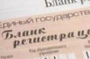 2009 елда Татарстанда 30 мең кеше БДИ бирә