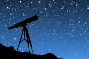 Татарстан укучысы Игорь Никоноров астрономия буенча халыкара олимпиадада өченче урынны яулады