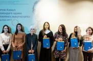 Шәриф Камал исемендәге әдәби премия җиңүчеләре билгеле булды