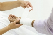 Укытучыларның балаларга беренче медицина ярдәме күрсәтүе турында закон проекты тәкъдим ителде
