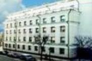 Татарстан Республикасы Прокуратурасы конкурс игълан итте