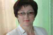 """Рәмзия Бәшәрова - """"Авыл укытучысы-2014"""" конкурсы җиңүчесе"""