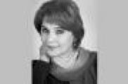 Татарстанның халык артисты Раушания Юкачева быел 55 яшьлеген билгеләп уза