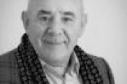 Ринат Таҗетдинов иҗади очрашуга чакыра