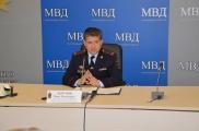 Ринат Акчурин: Быел Татарстанда мәгариф өлкәсендә коррупцион юнәлештәге 148 җинаять ачыкланган
