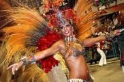 Сабантуйны Рио-де-Жанейродагы карнавал сыман берничә көнгә озынайтырга җыеналар