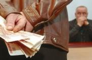 Татарстан мәгариф оешмаларында 18 ришвәтчелек факты расланган