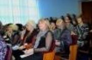 """10 гыйнварда """"Росток"""" үзәгенең психолог-белгечләр десанты республиканың Балтач р"""