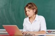 Татарстан мәктәпләрен гомумроссия мәктәп сайтлары рейтингында катнашырга чакыралар