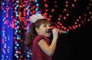 «Салават күпере» III Республика балалар һәм яшүсмерләр фестивале старт ала