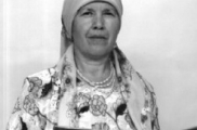 """Самарада Гөлсинур Гафурова-Рәхмәтуллинаның """"Йөрәк хисләрем"""" дип аталган шигырьләр җыентыгы дөнья күрде"""