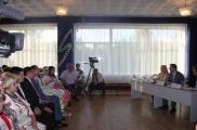 Самара татарларына яңа мәктәп кирәк
