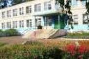 Сарманның Петровка Завод мәктәбенә 8,1 миллион сумлык капиталь ремонт ясала