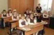 Яңа төзелә торган 12 нче татар кызлар гимназиясендә бөтен Татарстан баласы укый алачак