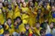 Рөстәм Бикмуллин исемендәге XII Республикакүләм яшьләр фестивале узачак