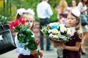 Татарстан мәктәпләрендә 1 сентябрь бәйрәменә нинди чикләүләр кертелә