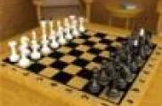 Казанда классик шахмат буенча ТР беренчелеге старт алды