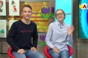 «ШАЯН ТВ» каналы «Мин – татар баласы» бәйгесе игълан итте
