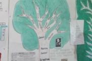 Буада «Шәҗәрәләр – нәсел агачы» II төбәкара фәнни-гамәли конференциясе узачак