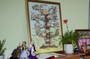 Буада «Шәҗәрәләр – нәсел агачы» III төбәкара фәнни-гамәли конференциясе узачак
