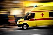 Бүген Татарстанда мәктәп линейкасы вакытында 14 яшьлек малай үлгән