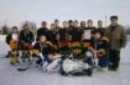 Кышкы һәм җәйге спорт төрләре буенча I мәктәп Спартакиадасының муниципаль этабы