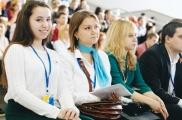Татарстан дәүләт стипендиясен алу өчен конкурс игълан ителде