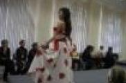 «Юлдаш» балалар хореография студиясе яңа уку елына яшь талантларны кабул итә башлый