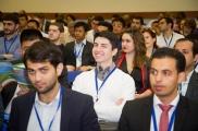 Һөнәри белем бирү оешмаларының Бөтенроссия студентлар форумы