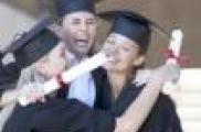 """""""Ел студенты-2013"""" исеменә лаек булучының кемлеге 25 гыйнварда билгеле булачак"""