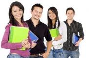 Студентларның стипендиясе 18-20 процентка артачак